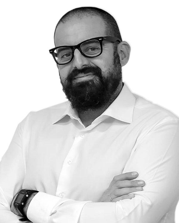 Alberto Alandete