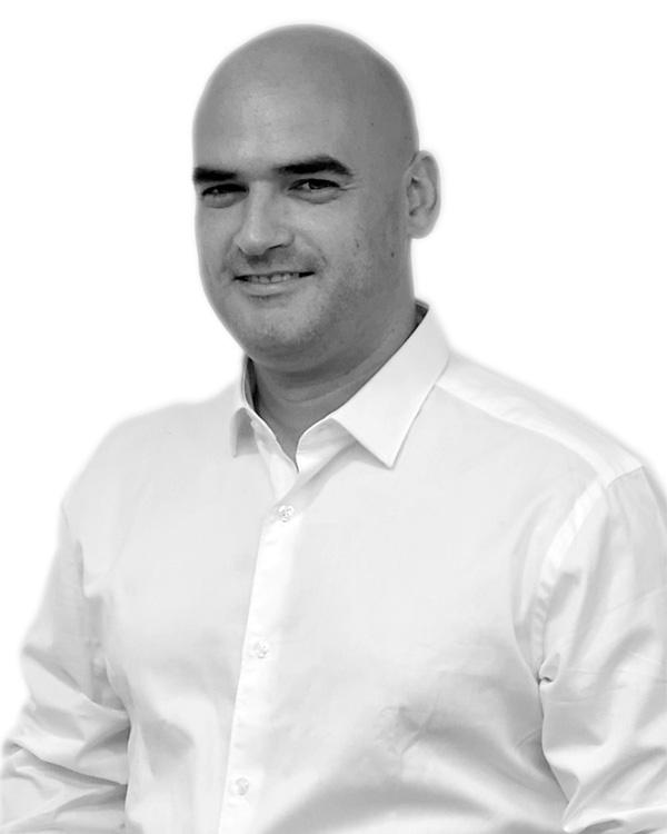 Francisco Campos