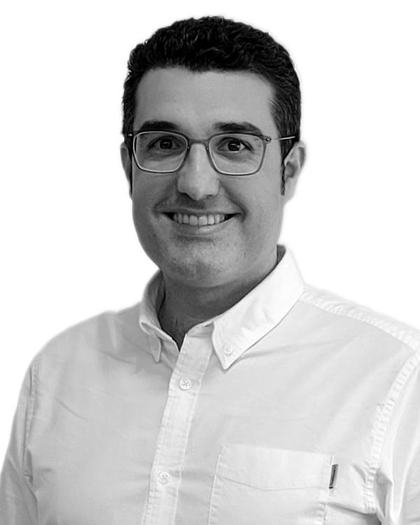 Gabriel Mestre