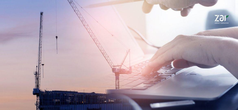 portada-post-tecnologia-innovadora-proyecto-construccion