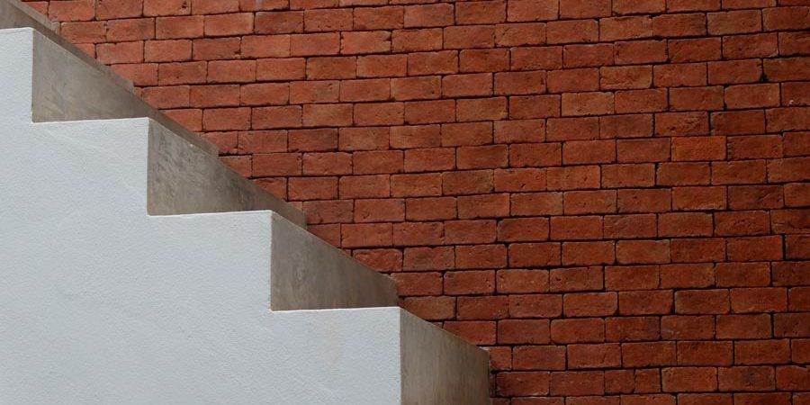 La-mejor-escalera-para-tu-hogar-900x450