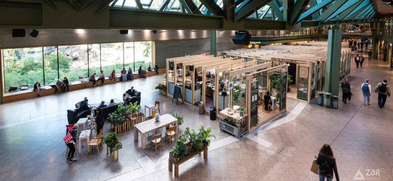 arquitectura-sostenible-es-posible2