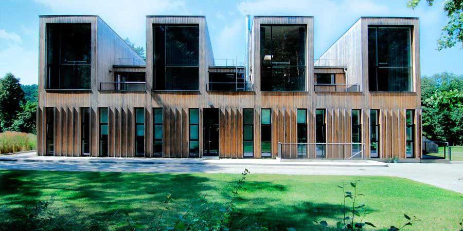casas-sosotenibles-ecologicas-900x450