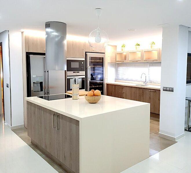 cocina_8a_portada