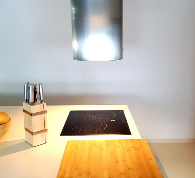 cocina_8c