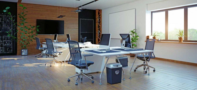 diseno-oficinas-2020-1342x671