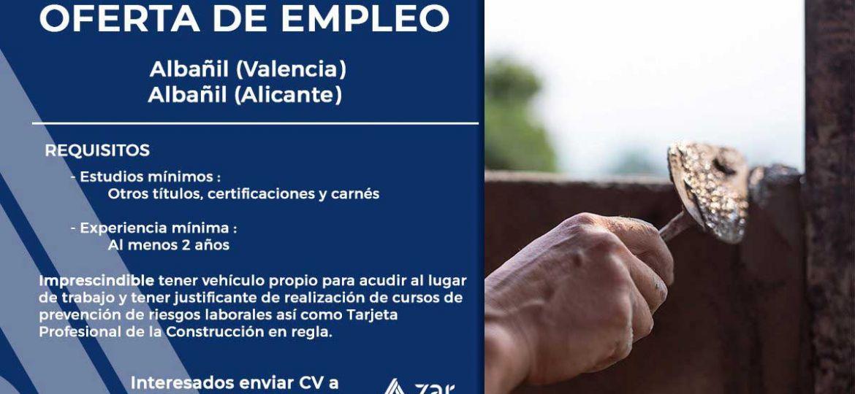 empleo-zar-albañil-1200x600