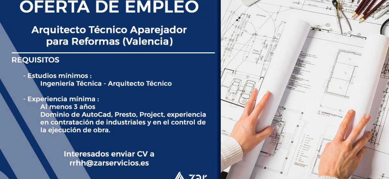 empleo-zar-arquitectos-1200x600