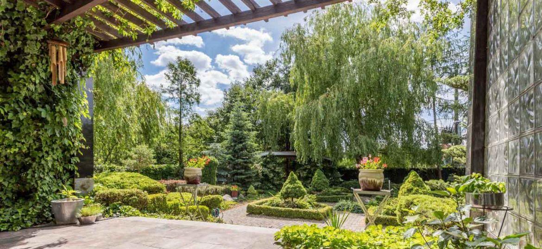 jardines-decoracion-1342x671