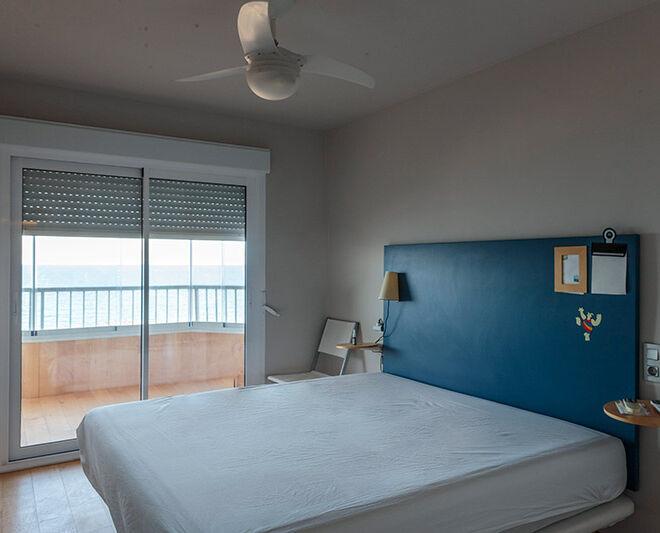 reforma-habitacion-campello-playa