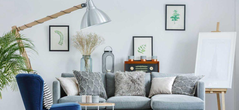 tendencias-decoracion-interiorismo-1342x671