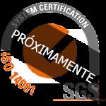 demo-proximamente-certificado-iso-14001-b
