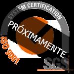 demo-proximamente-certificado-iso-9001-b